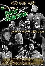 The Adventures of Dash Dawson