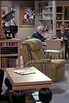 Image of Frasier: Junior Agent