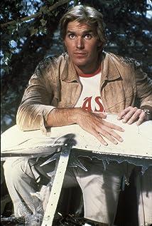 Aktori Sam J. Jones