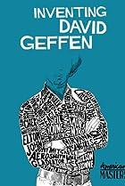 Image of American Masters: Inventing David Geffen