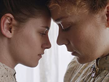 Which Sundance Stars and Titles Are Buzzing?