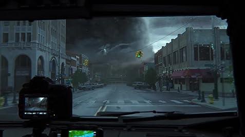 storm online movie