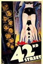 Primary image for 42nd Street