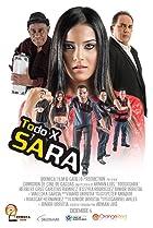 Image of Todo x Sara