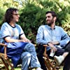 Kyle Mooney and Dave McCary in Brigsby Bear (2017)