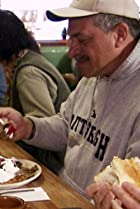 Image of Man v. Food: Pittsburgh