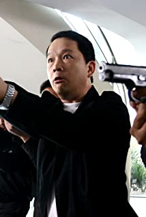 Aktori Kai Chi Liu