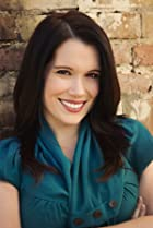 Image of Monica Rial