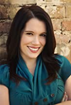 Monica Rial's primary photo