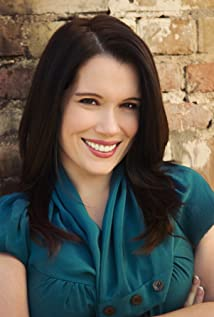 Monica Rial Picture