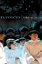 Image of Angel Voices: Libera in Concert