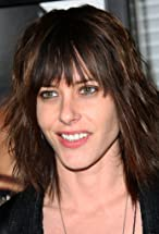 Katherine Moennig's primary photo