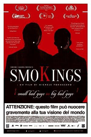 Smokings (2014)