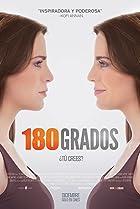 Image of 180º