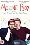 First Look At 'Moone Boy' Season Two Trailer From Hulu (Exclusive Video)