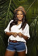 Gabrielle Dennis's primary photo