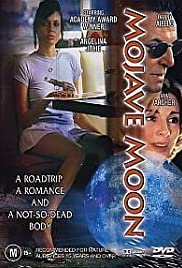Mojave Moon (1996) Poster - Movie Forum, Cast, Reviews