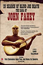 Image of In Search of Blind Joe Death: The Saga of John Fahey