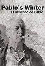 Pablo's Winter