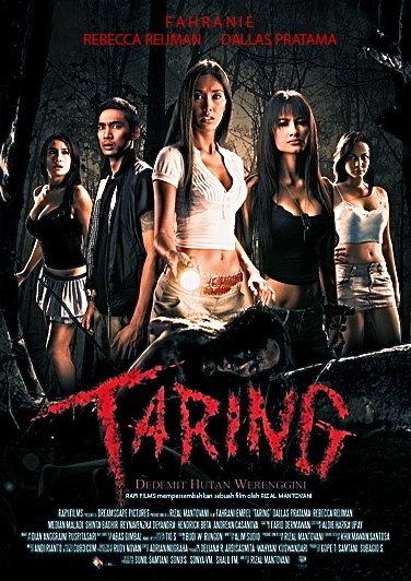 TARING (2010)