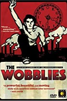 Image of The Wobblies