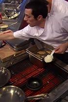 Image of Iron Chef America: The Series: Garces vs. Yang