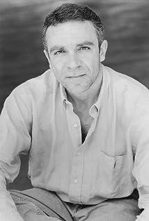 Aktori Fausto Callegarini