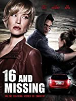 16 and Missing(2015)