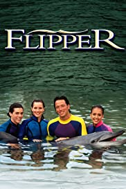 flipper  tv series 1995   imdb Alba TV Repairs alba tv user manuals