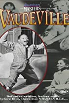 Image of American Masters: Vaudeville