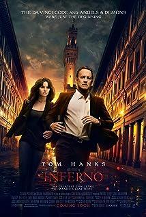 Piekło - Inferno