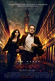 Inferno 2016 Dual Audio Full Movie 850MB
