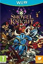 Image of Shovel Knight