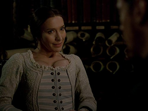 Black Sails: XVI. | Season 2 | Episode 8