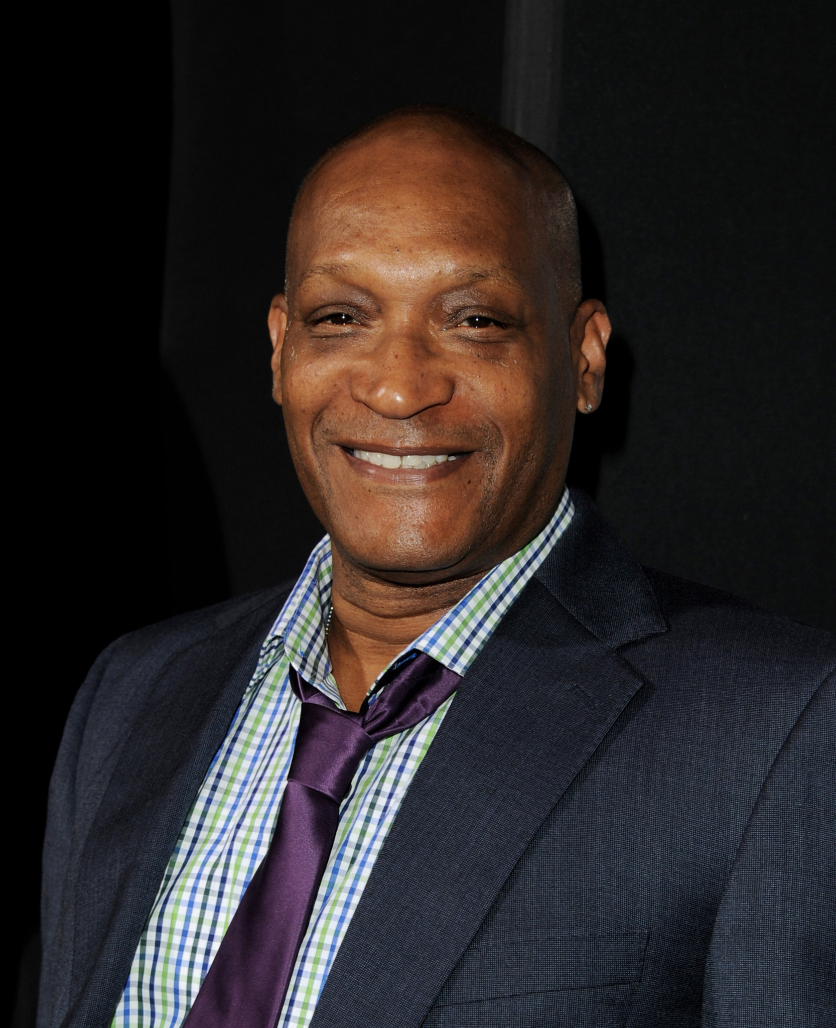 tony todd the rocktony todd imdb, tony todd candyman, tony todd star trek, tony todd voice, tony todd height, tony todd wife, tony todd twitter, tony todd actor, tony todd the crow, tony todd charlie sheen, tony todd the rock, tony todd movies list, tony todd age, tony todd x files, tony todd 2015, tony todd smallville, tony todd transformers, tony todd interview, tony todd married, tony todd bees