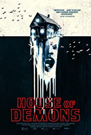 House of Demons HDRip(2018)