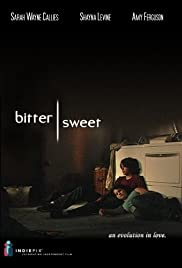 Bittersweet (2008) Poster - Movie Forum, Cast, Reviews