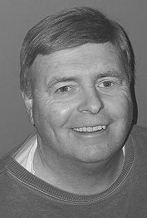 Hugh C. Daly Picture
