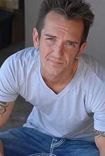Sean Huze Picture