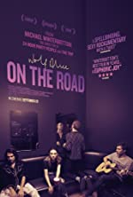 On the Road(2017)