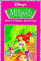 Image of The Little Mermaid