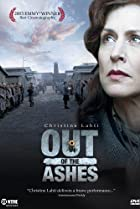 Image of Out of the Ashes