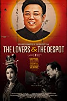 The Lovers and the Despot (2016) Poster