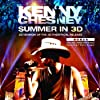 Kenny Chesney: Summer in 3D (2010)
