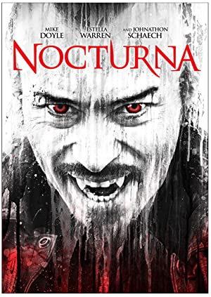 Nocturna (2015) Download on Vidmate