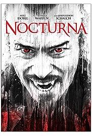 Watch Movie Nocturna (2015)