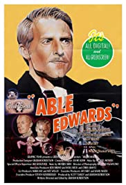 Able Edwards (2004) Poster - Movie Forum, Cast, Reviews