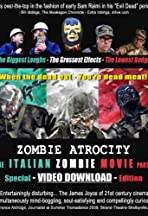 Zombie Atrocity: The Italian Zombie Movie - Part 2