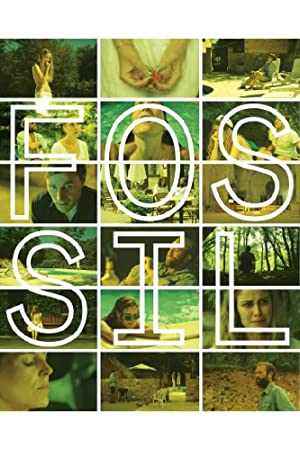 Fossil (2014) Download on Vidmate