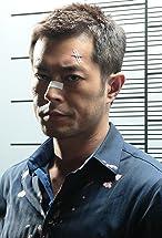 Louis Koo's primary photo